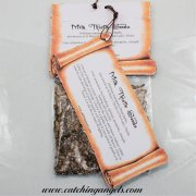 Milk Thistle Seeds - Dried Herbs
