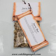 Licorice Root - Dried Herbs