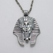 Tutankhamun Necklace