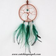 Tree Of Life Dreamcatchers