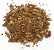 Magical Herbs Resins Smudge