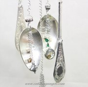 Wind Chimes & Mobiles